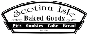 scotian-isle-bakery